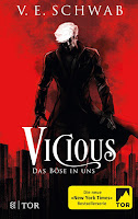 https://melllovesbooks.blogspot.com/2020/02/rezension-vicious-das-bose-in-uns-von-v.html