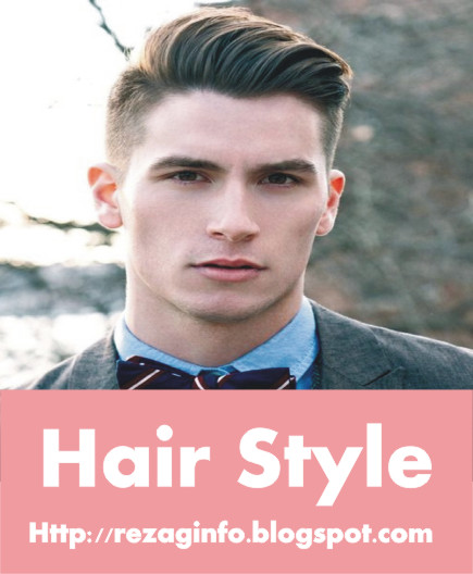 hair%2Bstyle