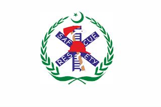 Punjab Emergency Service Rescue 1122 Jobs 2021 – Apply Online via PTS