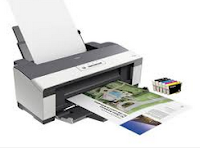 Epson T1100 Driver Download