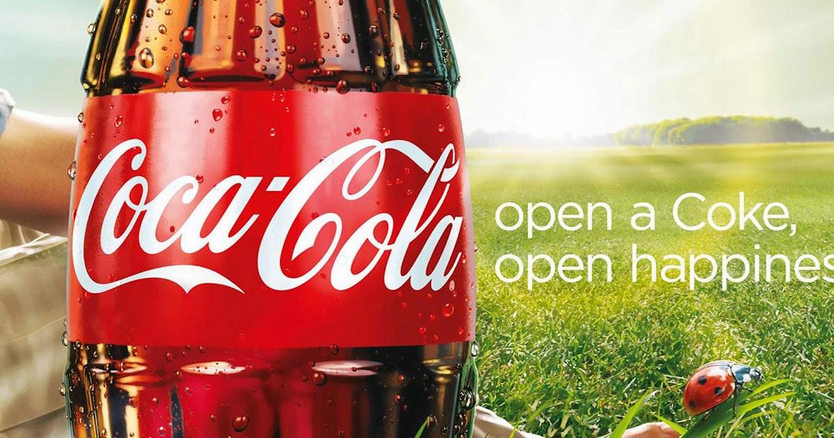 Brain And Marketing Coca Cola Felicidad Y Neurociencia