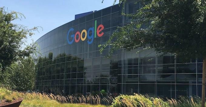 Google admite que recebe dados coletados de celulares Android