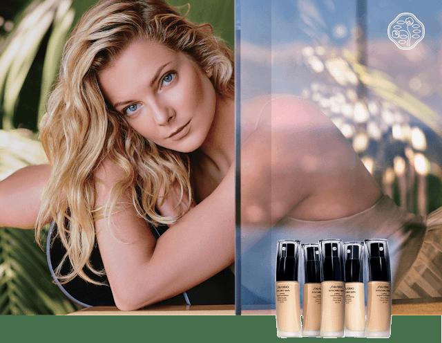 http://www.shiseido.pt/synchro-skin/amostras/