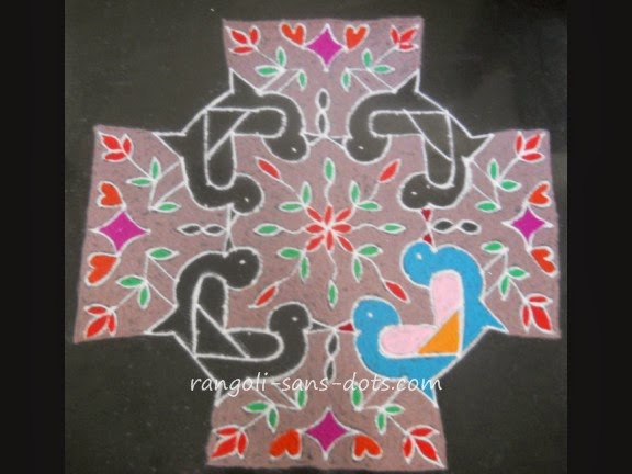 big-bird-kolam-step-3.jpg