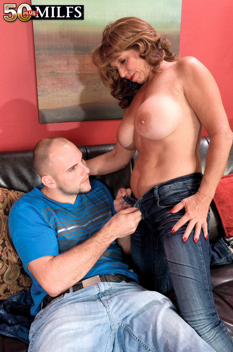 Big boobs punished xxx fucking is not a game 4