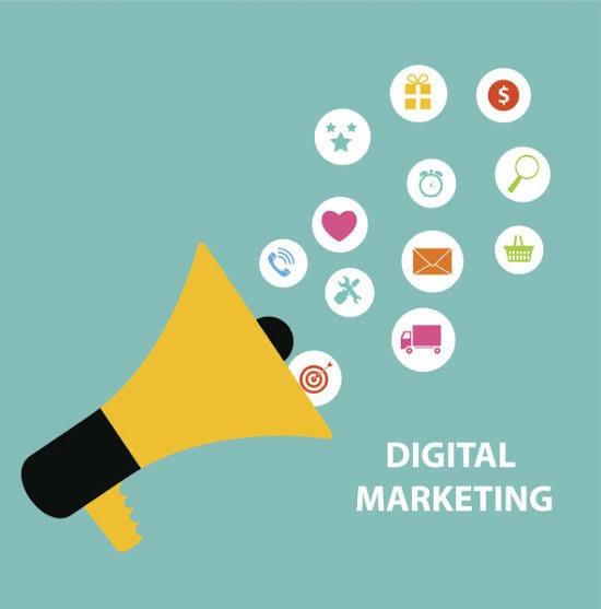 My Digital Genie; Digital Genie; Sales Funnel; Keywords; Best Keywords; Making Money Online