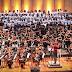 [News]Programa Orquestra nas Escolas exalta a Semana da Consciência Negra, com patrocínio da Uber, vai às ruas a partir de 16 de novembro e faz dois Concertos com transmissão ao vivo direto da Cidade das Artes – 23 e 25 de novembro (2af e 4af) , com participação de Toni Garrido