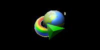 برنامج انترنت دونلود مانجر 2020 Internet Download Manager لتسريع تحميل الملفات من الانترنت