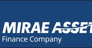 CLEO Rekomendasi Saham Mirae Asset | PNLF, BTPS, CLEO