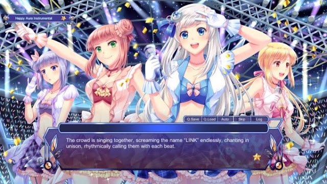 Awakening of Celestial Free Download PC Game Cracked in Direct Link and Torrent. Awakening of Celestial is a magical fantasy Visual Novel filled with exciting adventures, epic moments, complex characters, and many more! Developed by Celestial Project and the…