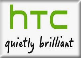 HTC Siapkan Versi Hemat Dari Desire 820