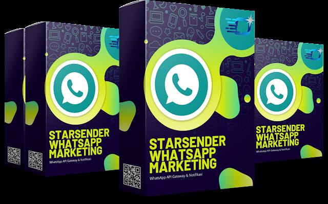 Api Whatsapp Terbaik untuk Mengotomatiskan Bisnismu