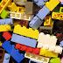 Petits arquitectes, a construir amb Legos