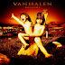 Os 25 anos de Balance, o álbum da interrompida transição do Van Halen
