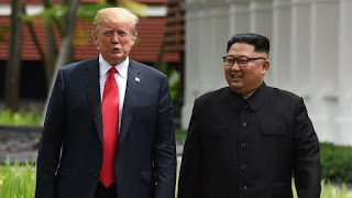 kim-trump-historical-taalk