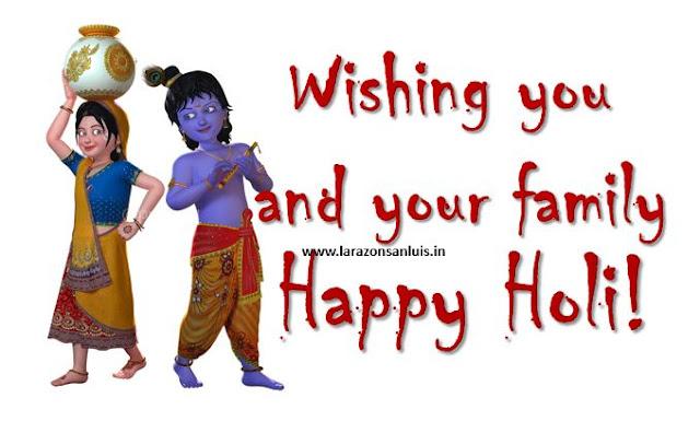 [12+] Radha Krishna Holi Images HD FREE Download