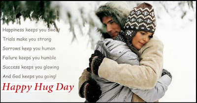 Happy-Hug-Day-Images-Quotes