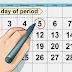 Alamin Kung Kailan Maaaring Magbuntis At Hindi Maaaring Magbuntis Sa Pamamagitan ng Menstrual Cycle Chart and Ovulation Calculator