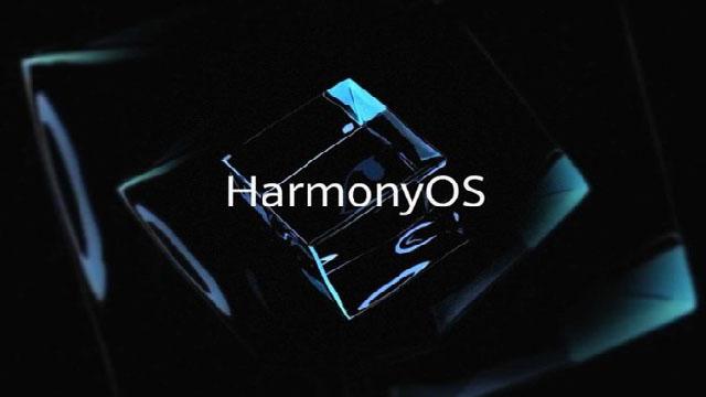 نظام هواوي HarmonyOS 2.0 سيصل لهذه الهواتف !