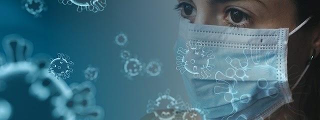 Quantos podem morrer pelo coronavírus no Brasil? Cientistas respondem!