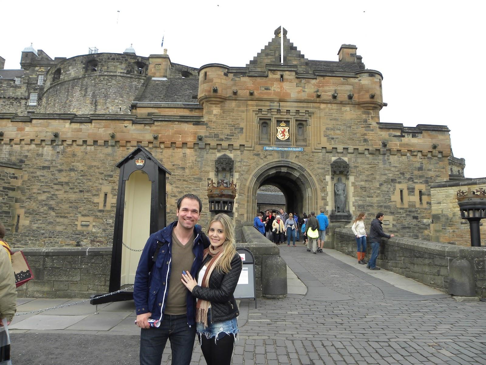castelo-mal-assombrado-escócia