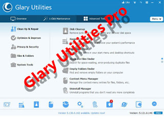 glary utilities pro key, glary utilities pro, glary utilities, glary utilities free
