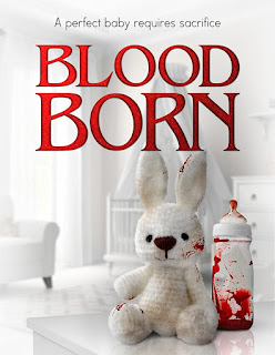 Blood Born – review