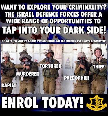IDFcriminals.jpg
