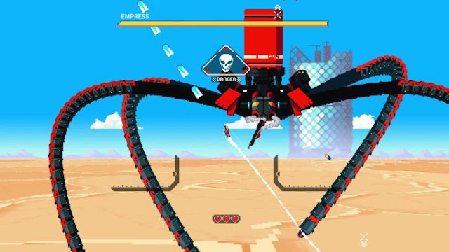 Jet Lancer Free Download PC Game Cracked in Direct Link and Torrent. Jet Lancer is a high-velocity aerial combat shooter where you duel enemy aviators, hunt giant robots, and defy death at supersonic speeds as you evolve from an unknown rookie…