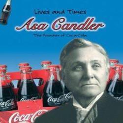 Историята на Кока Кола