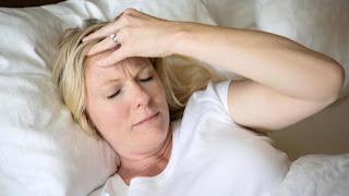 Çka është Menopauza?, simptomat dhe shenjat, pse ndodh, pse paraqitet, kur paraqitet