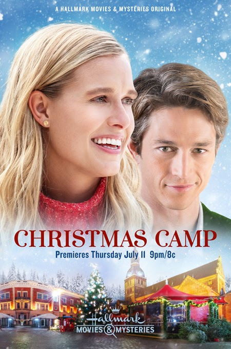 Christmas In July Movie.Its A Wonderful Movie Your Guide To Family And Christmas