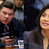 Paolo Duterte blasts Robredo: Leader and enemy of the government