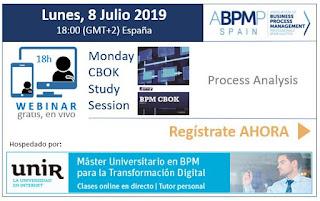 https://abpmpspain.blogspot.com/2019/06/8-julio-webinar-monday-cbok-study.html
