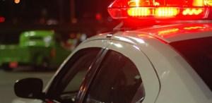 Acidente no Agreste deixa cinco pessoas feridas