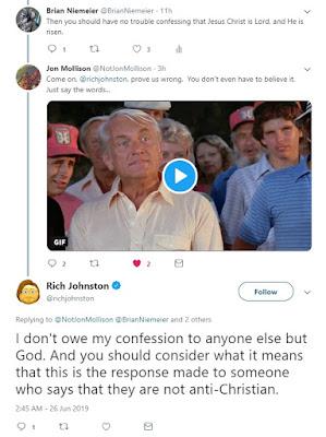 Johnston Confession 3