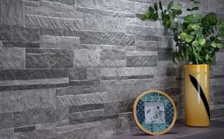 Harga Keramik Dinding Batu Alam : Tips dan Keunggulan Menggunakan Keramik Dinding Batu Alam