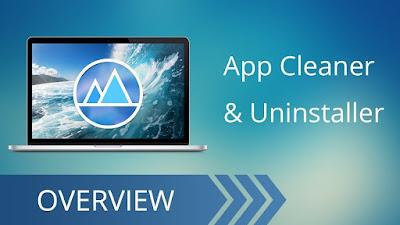 App Cleaner & Uninstaller 2021 Free Download