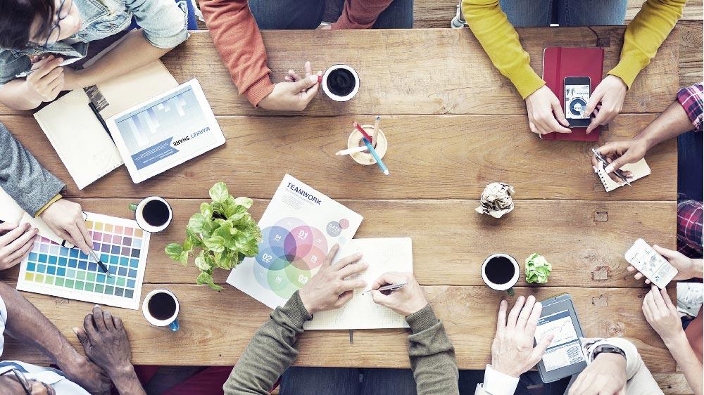 Il mercato chiama, la formazione risponde. Nuovi corsi IED Milano