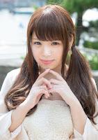 S-Cute 367_yuuka_01_03 愛くるしい娘が無邪気に感じるH/Yuuka