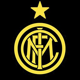 Logo DLS Inter Milan Keren