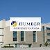 Canada: Humber College Full and Partial Renewable Tuition Scholarship for International Students. 2017/2018