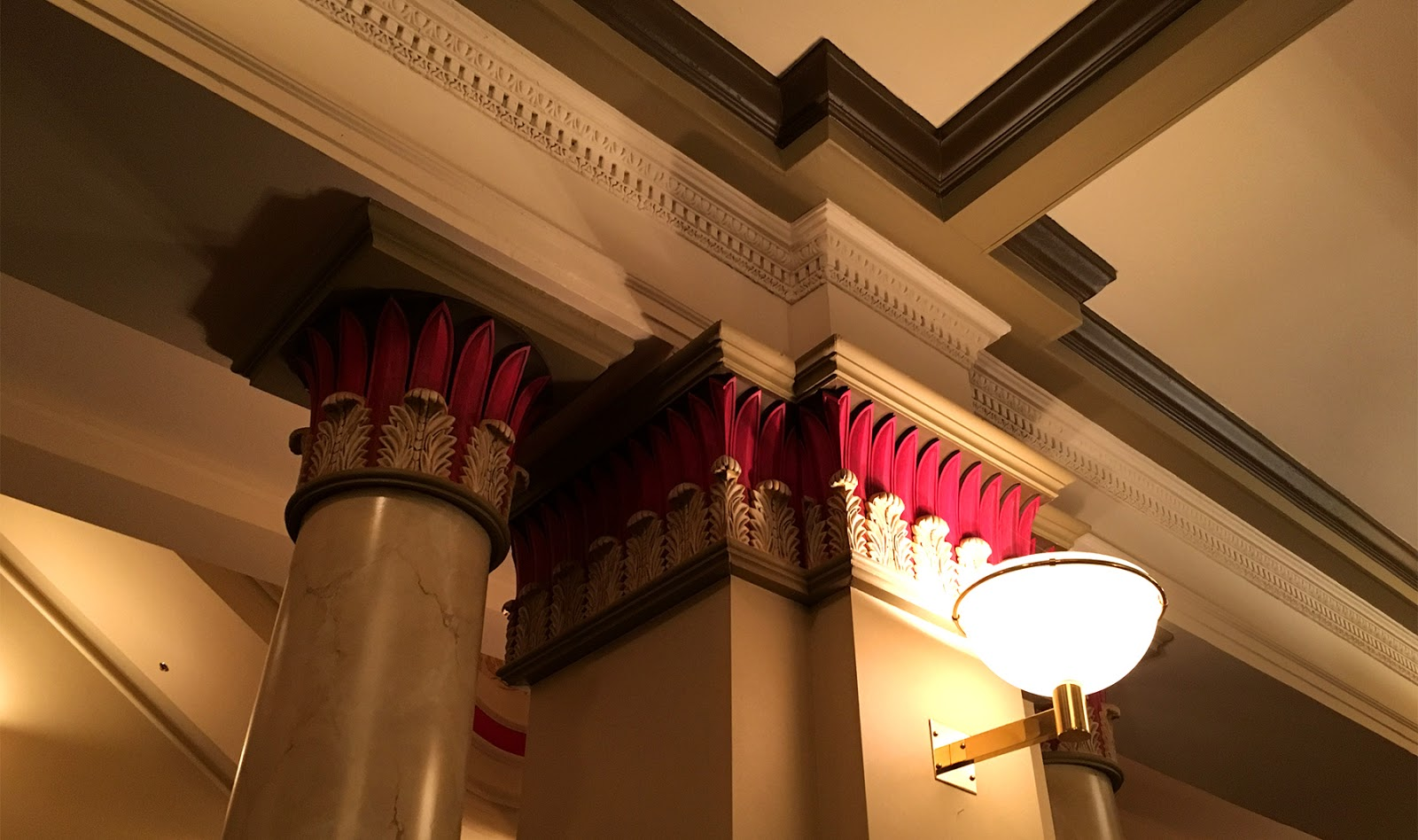 step into history at the valentine theatre saengerfest 2018 valentine theater