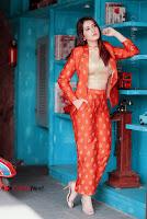 Actress Raashi Khanna Latest Po Shoot Gallery .COM 0006.JPG