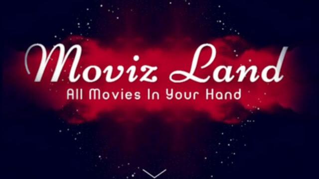 تحميل تطبيق موفيز لاند 2020 : Movizland للاندرويد والايفون [ إصدار حديث - apk ]