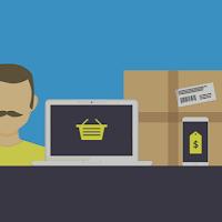 Tahapan Transaksi Tokopedia dari Sisi Penjual