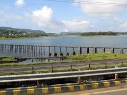 lonawala-lake