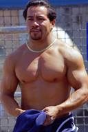 Hot Male Bodybuilders Big and Buff