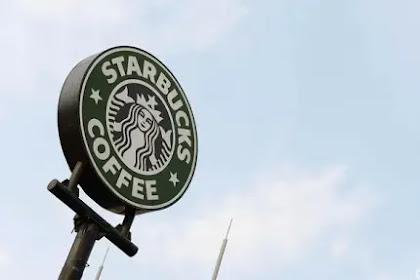 Pegawai Starbucks yang Intip Payudara Pelanggan Lewat CCTV Dipecat!