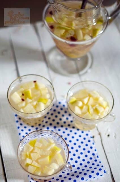 limonada-madrileña2